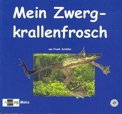 Schäfer 2003