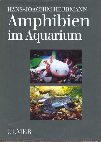 Herrmann 1994